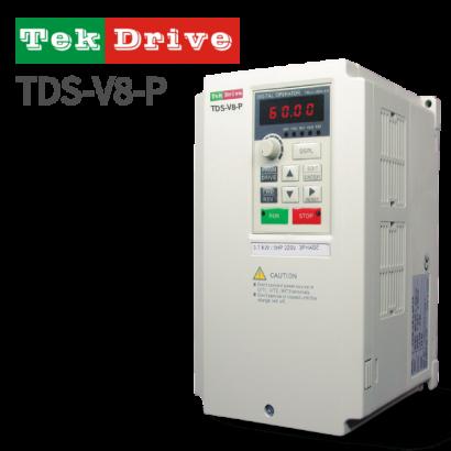 TDS-V8-P Inverter